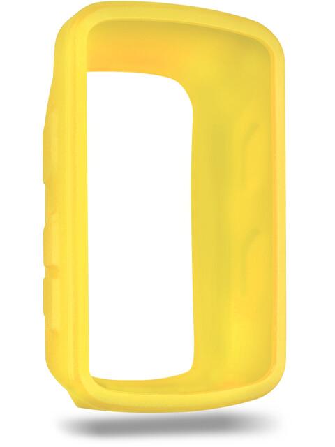 Garmin Schutzhülle Edge 520 gelb